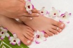How to Use Foot Callus Remover to Keep Your Feet Beautiful