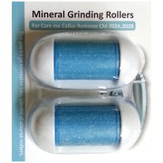 Callus Remover Replacement Rollers
