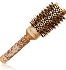 Salon Styling Roller Brush