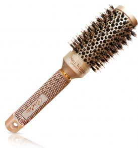 Care Me Nano Technology Ceramic Ionic Brush Best Ceramic